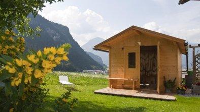 Gartenhaus10