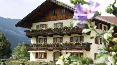 Ferienhof Stadlpoint Ried sommer, © Ferienhof Stadlpoint Ried Tirol