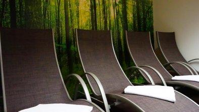 Sauna, © Hotel Sonne Lienz