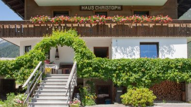 Haus-Christoph---Leutasch-(2)