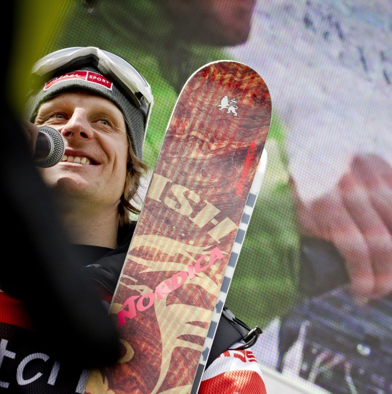 EVENT: SWATCH BIG MOUNTAIN FIEBERBRUNN 2011 BY NISSAN, MEN, RIDER: STEFAN HAUSL – AUT, SPORT: SKI, STYLE: LIFESTYLE, STYLE: PORTRAIT Freeride World Tour 2011 – Six locations around the world, Chamonix Mont-Blanc, Engadin St Moritz, Sochi, Kirkwood, Fieberbrunn and Verbier have been selected for the 4th edition of the Freeride World Tour. The planet's top […]