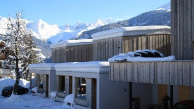 winter 2012 jänner 016
