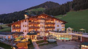 Hotel Talhof 2019 - 9883