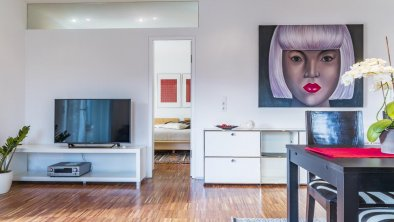 Apartment Zittera -  Impressionen Innen 17
