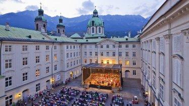 , © TVB Innsbruck / Christof Lackner