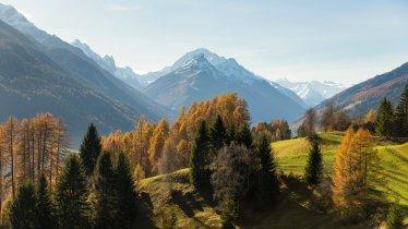 , © Tirol Werbung / Mario Webhofer