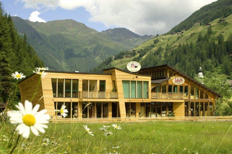 (Foto: VillgraterNaturhaus)