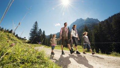 Naturparkregion Reutte_Robert_Eder_Musauer_Alm_05