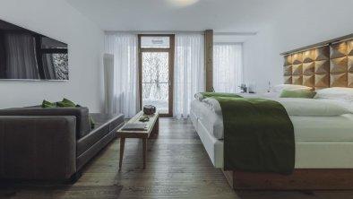 MOOSER_Hotel_Dopelzimmer