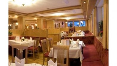 Söll.Restaurant, © Eggerwirt/Franz.Ofner