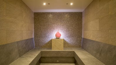 Hotel_Zentral_Kirchberg_03_2018_Sauna (Copy)