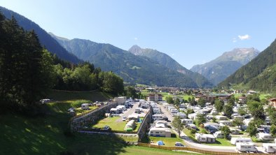 Camping_Mayrhofen_Luftbild_DJI_0200