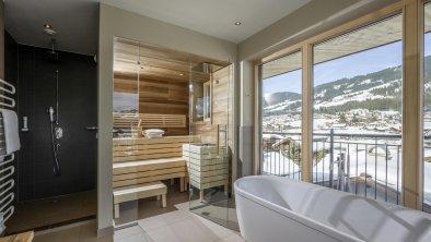 Hotel_Zentral_Kirchberg_02_2019_Suite_Kirchberg_42