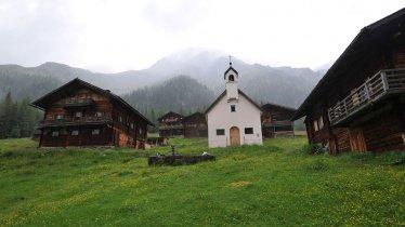 , © Tirol Werbung / Aichner Bernhard