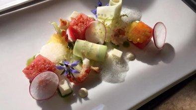 kulinarik-hotel-diesportalm