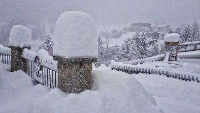 kneringerhof_winter