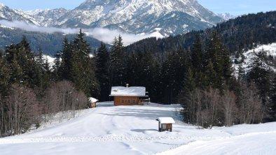 Haberlhütte Winteransicht (1)