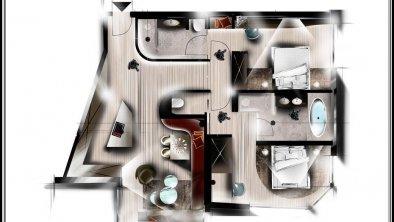 Apartment Living Superior, © Nennerhof