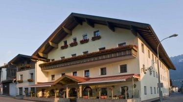 Hotel Bierwirt in Innsbruck, © Hotel Bierwirt