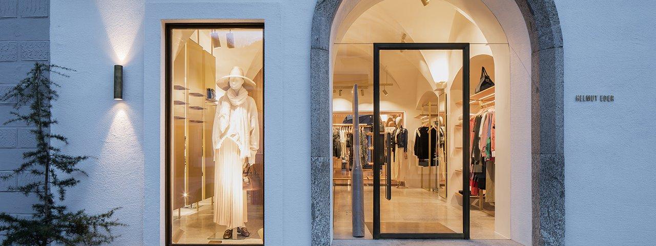 Helmut Eder Store