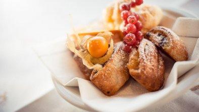 Frühstück_süß1
