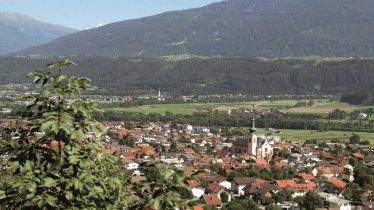 Zirl im Sommer, © Innsbruck Tourismus/Ascher