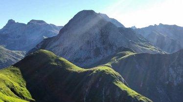Adlerweg-Etappe 24, © Tirol Werbung/Michael Walzer