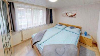 Ferienwohnungen Haus Mooswinkel, © bookingcom