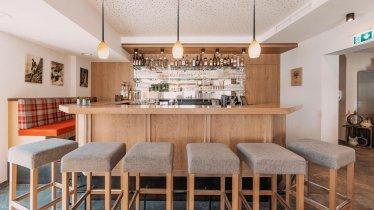 Hotel-Alpina-Bar(4)