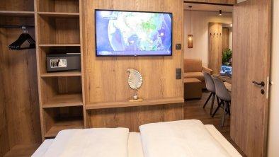 Hotel Rufi´s Zimmer weitere Impressionen 3