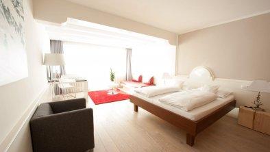 Beispiel Hahnenkamm Doppelzimmer 6