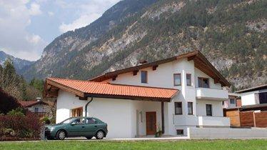 Apartment Tirol, © Apartment Tirol