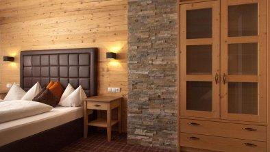 Villa Knauer Mayrhofen - Zimmer Bild 3