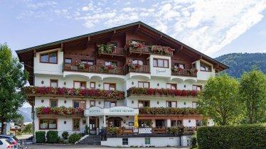 Hotel_Neuwirt_wenger_Strasse_21_Kirchdorf_Haus_aus