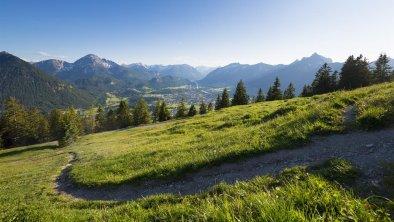 Naturparkregion Reutte_Robert Eder_Duerenberger_Al