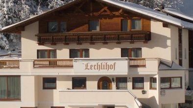 Lechlihof