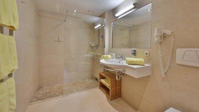 Badezimmer 207