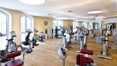 Der-Laerchenhof_Fitness_01