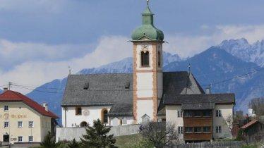 BTT-Etapp 21: Windegg - Matrei a.B., © Tirol Werbung