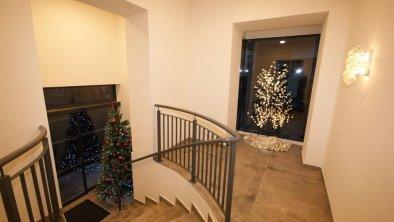 Haus 1 - Foyer