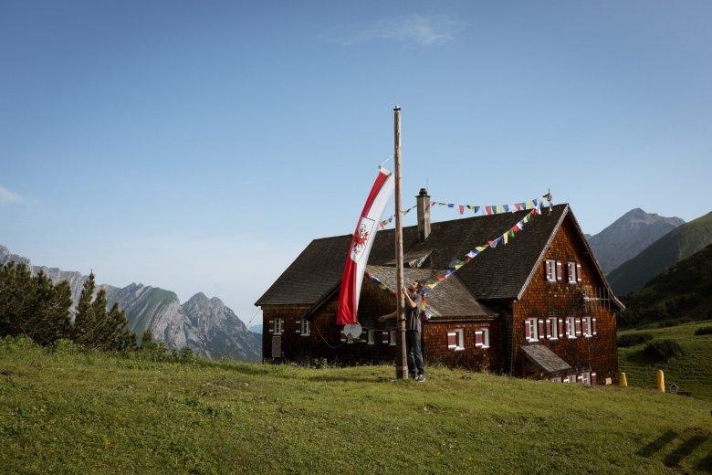 Falkenhütte (11)