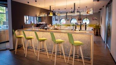 Hotel Rufi´s Bar weitere Ansicht