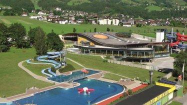 Erlebnistherme Zillertal, © Erste Ferienregion im Zillertal