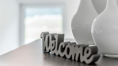 Willkommen