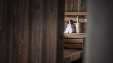 Sauna_Einblick, © andreschoenherr