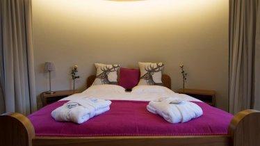 Hotel Römerhof Doppelzimmer Beispiel