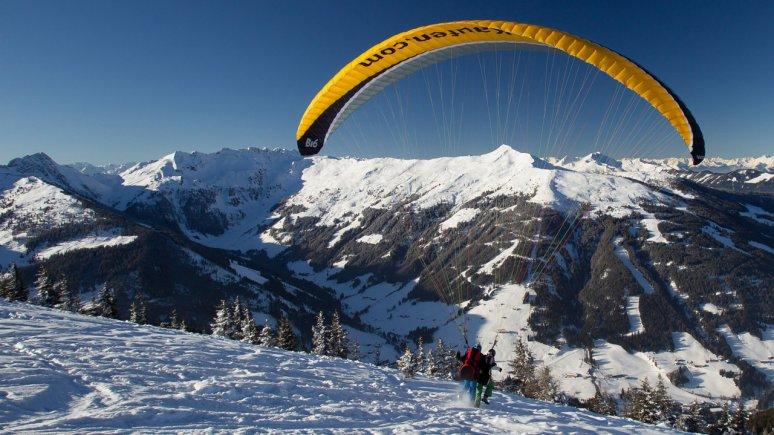 , © Ski Juwel Alpbachtal Wildschönau