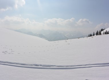 Juifen_Skitour_Titelbild