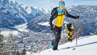 skitour_Lienz