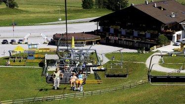 Gschwandtkopflift in Seefeld, © Gschwandtkopflifte